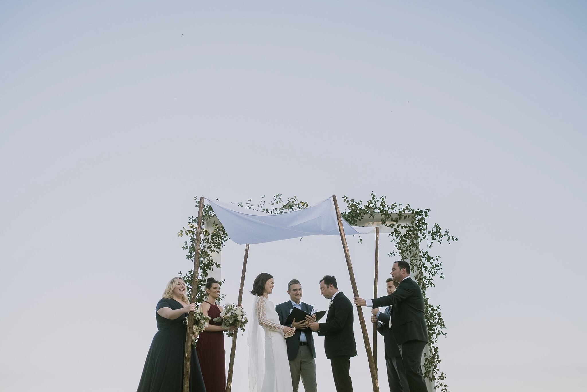 Prospect House Wedding Photographer_0018.jpg