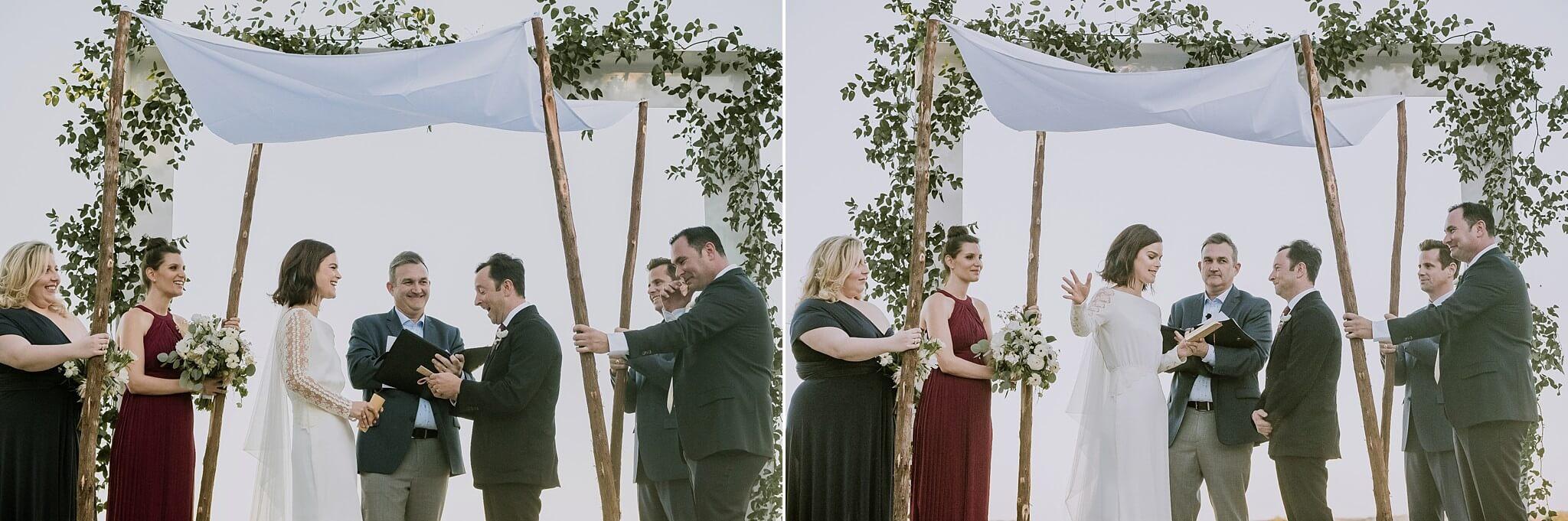 Prospect House Wedding Photographer_0019.jpg