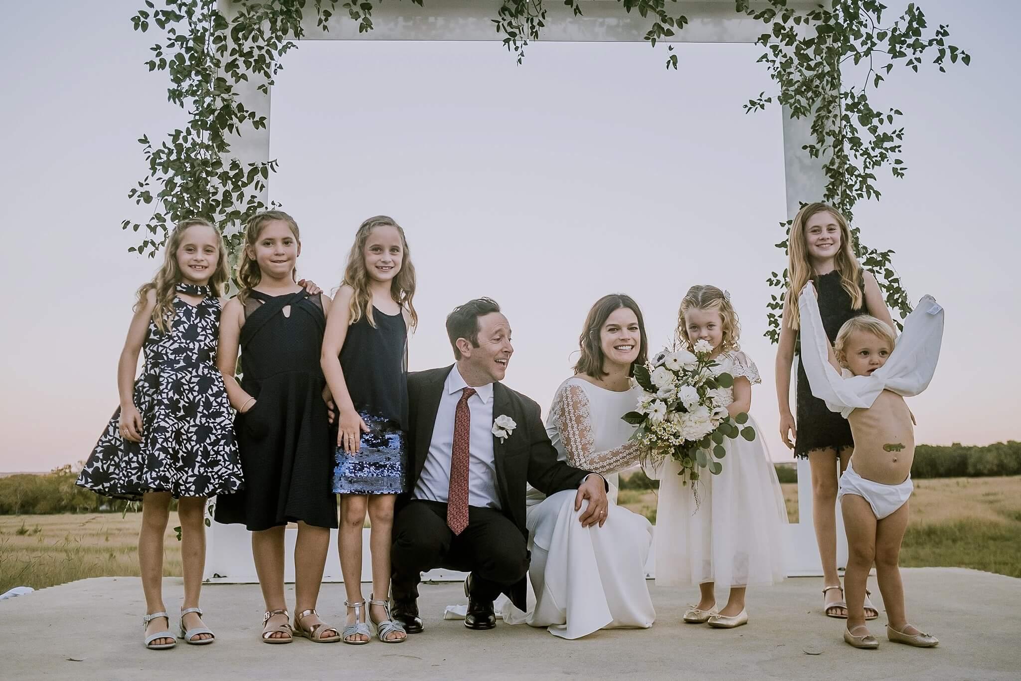 Prospect House Wedding Photographer_0024.jpg