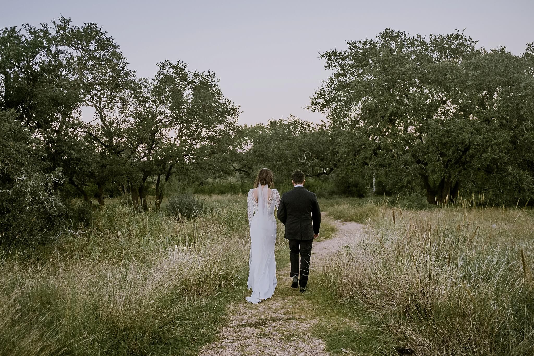 Prospect House Wedding Photographer_0025.jpg