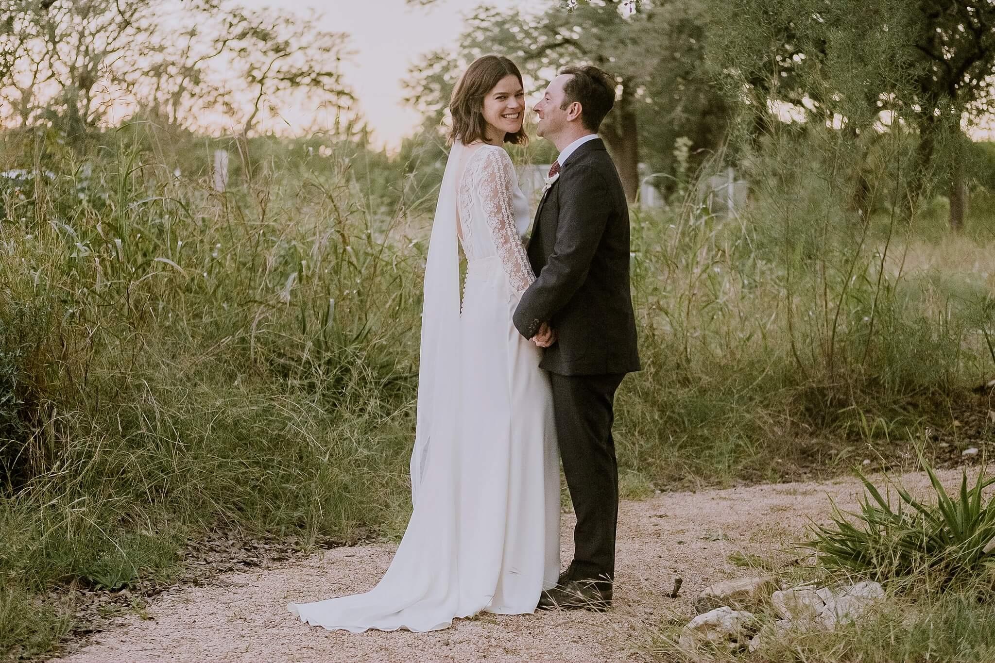 Prospect House Wedding Photographer_0027.jpg