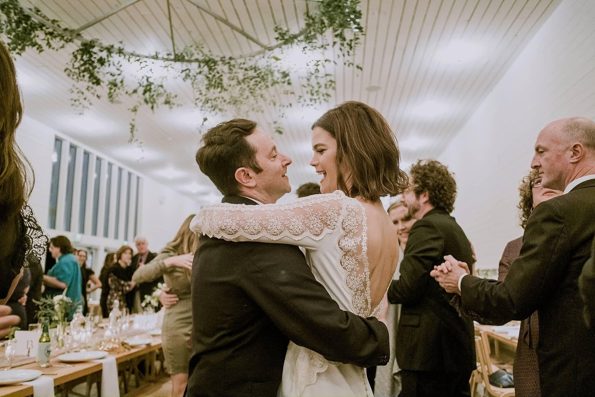 Prospect House Wedding Photographer_0030.jpg