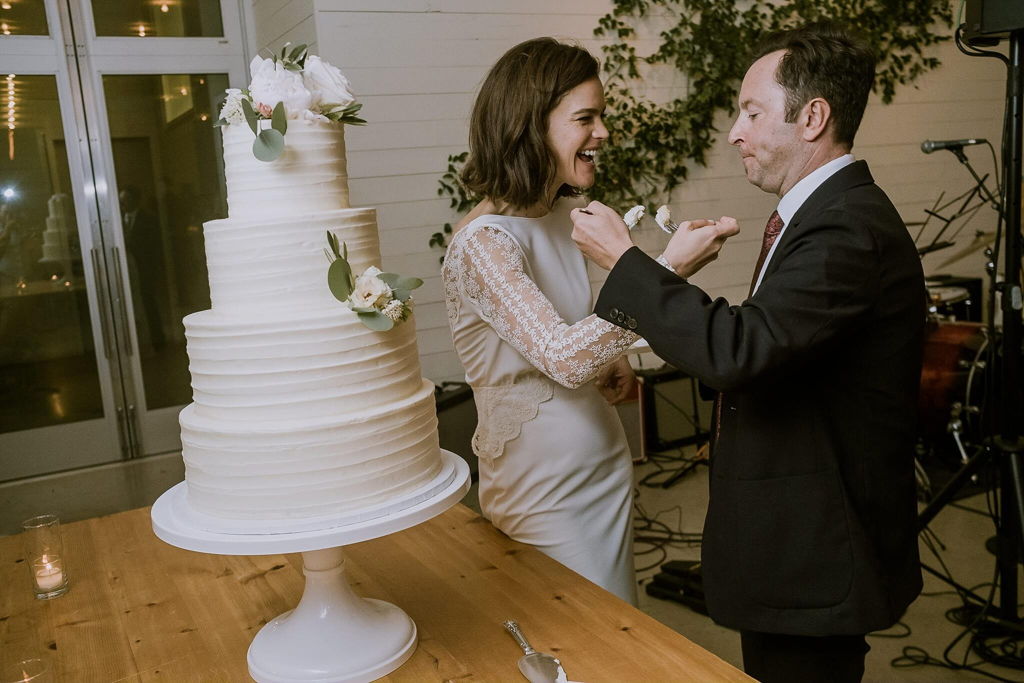 Prospect House Wedding Photographer_0035.jpg