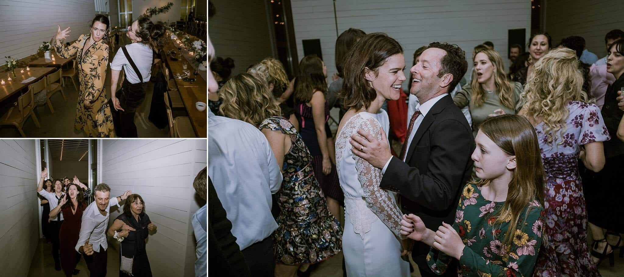 Prospect House Wedding Photographer_0045.jpg