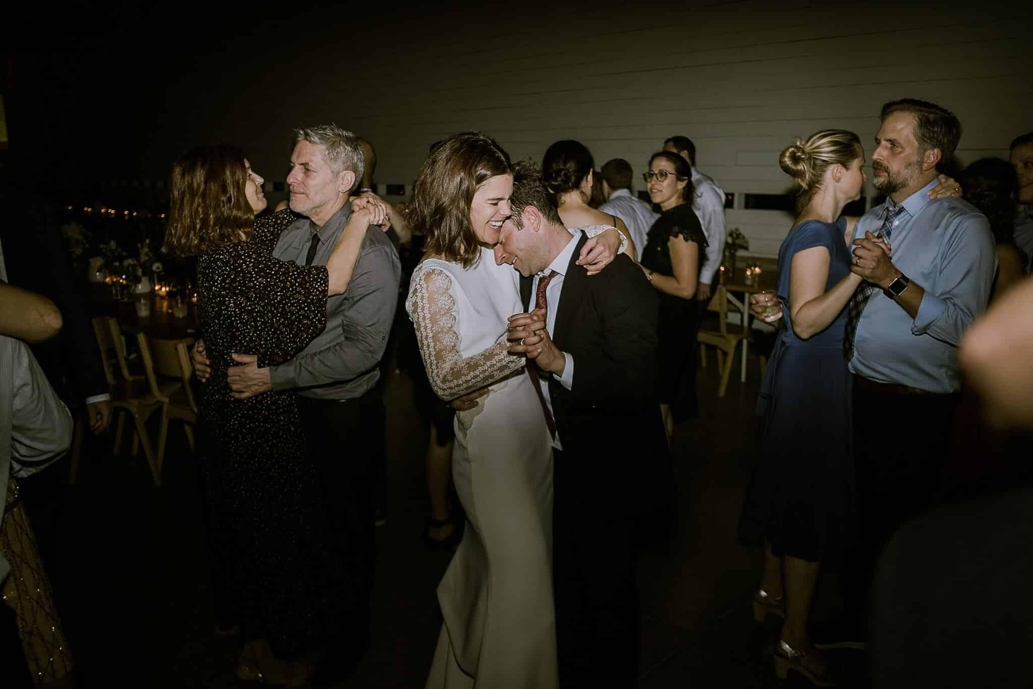 Prospect House Wedding Photographer_0046.jpg