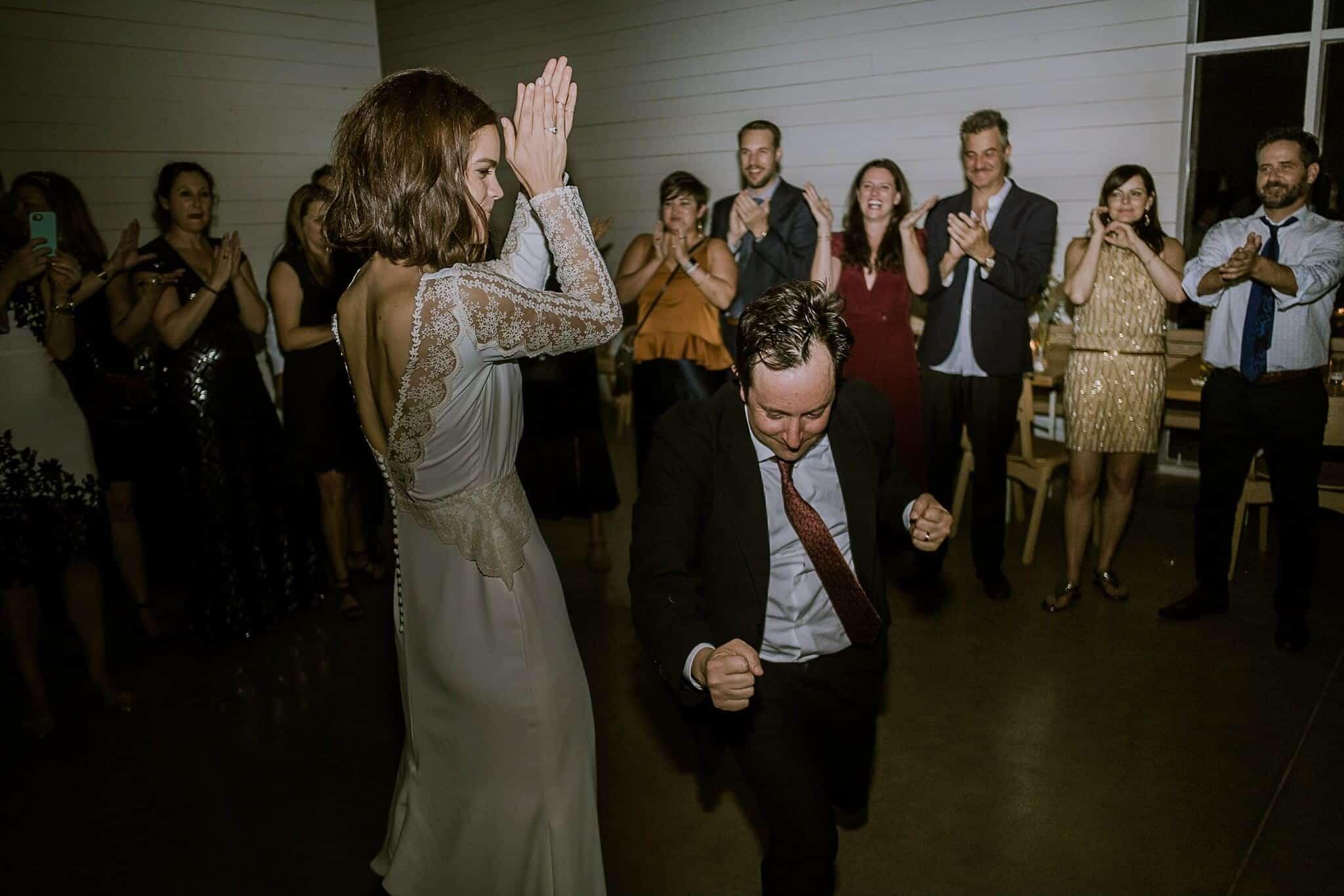 Prospect House Wedding Photographer_0047.jpg