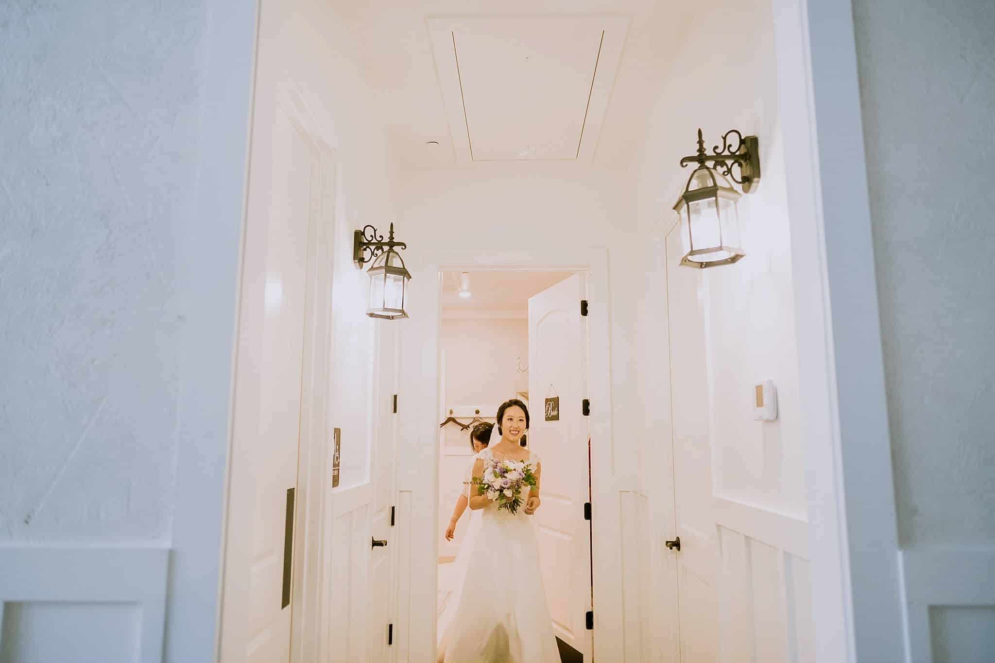 Firefly Gardens Wedding Photographer